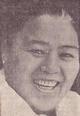 Marilyn Mokihana Kiaaina