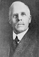Edwin Stockton Johnson