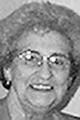 Profile photo:  Beverly H <I>Peterson</I> Barnum