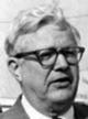 Robert Grier Stephens, Jr