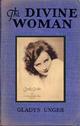 Gladys Buchanan Unger