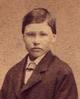 Herman Gustav Hahnfeld