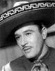 Profile photo:  Pedro Infante