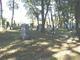 Bearmore Burial Ground