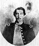 "LTC John Saunders ""Colonel Jack"" Gooch"