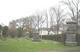 Atlantic View Cemetery