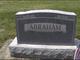 Profile photo:  Mildred Frances <I>Poffinberger</I> Abraham