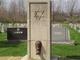 Beth-El Memorial Park