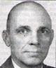 Clayton B Lyle, Jr