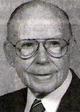 Dr Edwin G Grafton