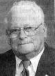 Orville Guy Smith