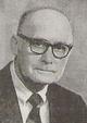 Samuel F Daugherty