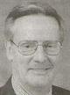 Ronald Corry Williams