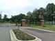 Beth Sholom Memorial Gardens