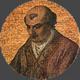 "Pope Niccolo' ""Nicholas"", II"