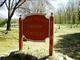 Cross Village Township Cemetery