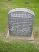Profile photo:  Charles E Garwood