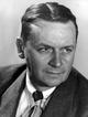 Profile photo:  Eliot Ness