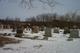 Allerton Methodist Cemetery