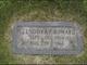 Glendora Fay <I>Young</I> Boward