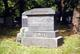 Mrs Eleanor A. <I>Brinkerhoff</I> Fielder