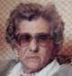 Profile photo:  Elsie Odell <I>Byrd</I> Morris