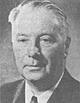 Profile photo: Maj Peter John Cashin