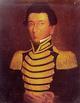 Juan Nepomuceno Seguín