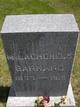 Mormon Lachoneus Barnard