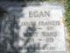 James Francis Egan