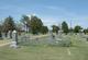 Scott County Cemetery