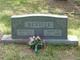 Profile photo:  Addie <I>Neidigk</I> Beville