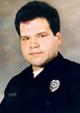 Robert Townes Martinez, Jr