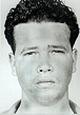 Walter Lee Tucker, Jr