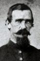 Capt James William Whaley