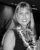 Christine Ann Snyder