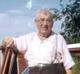 George Liebl