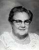 Margaret Grace <I>Colby</I> Kramar