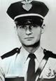 Donald Eugene Carpenter