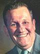 Donald Ellsworth West