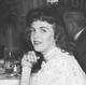 Betty Janet <I>Klingberg</I> Whittlesey