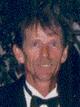 Donald J. Timblin