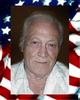 Profile photo:  Harold Lindley Van Etten