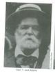 Capt Thomas Jackson Adams