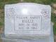 William Harvey Riggle