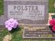 Mildred Lydia <I>Simon</I> Polster