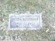 Hilda Marie <I>Stueve</I> Clary/Kluender