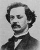 George L. Aiken