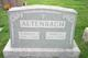 Rose Helena <I>Abert</I> Altenbach