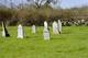 Comanche Cemetery